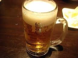 kinnokura_beer.jpg